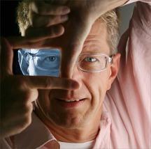 Peter_Wolf-Auschnitt-kl