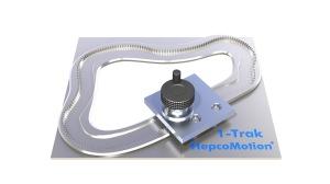 HepcoMotion 1-Trak