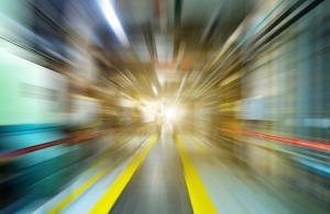 Die veränderte Welt des Marketing im Web 2.0 und wie mittelständische Betriebe sich das Content- und Social-Media-Marketing zu Nutzen machen können. Foto: shutterstock.com