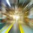 Warum OnlineMarketing für mittelständische Industrieunternehmen?