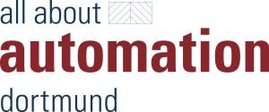 aaa-logo-dortmund-oT
